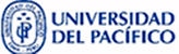 logo-unipacifico